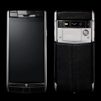 Vertu_Signature_Touch_Jet_Leather