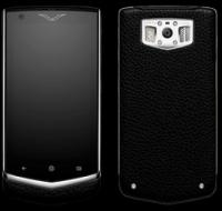 vertu_constellation_v_black