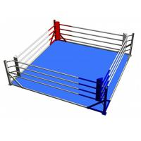 thumb_mounted_floor_boxing_ring_with_cavas