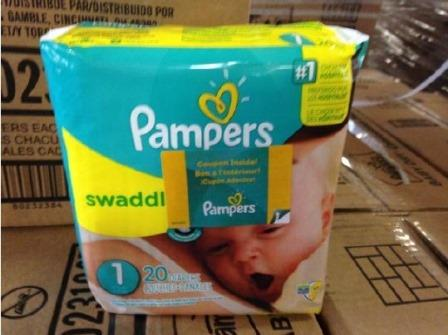 Pampers_1