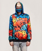 reason-clothing-tie-dye-colored-hooide-and-mask-set-fornt1800x1800
