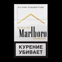 sigareti-marlboro-gold-5