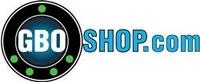 thumb_logo-gboshop