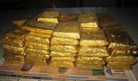 gold-selling-in-uganda-696x413