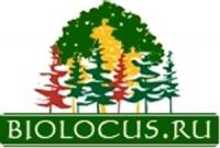 biolocus-300