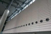 paneli-hpl-aeroport-domodedovo