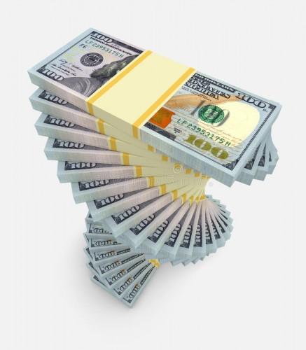 money02